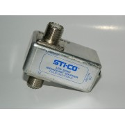Sti-Co Low Band Broadcast Coupler